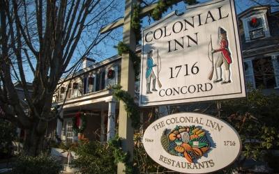 colonial_innM
